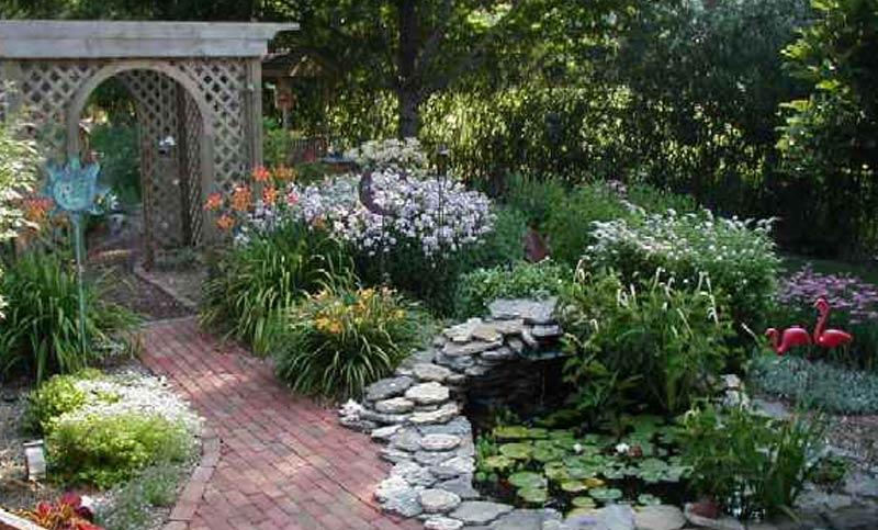 Garden Design Essex plain garden design essex designs idea for decorating